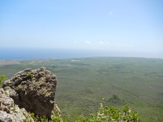 Christoffel Nationalpark, Curaçao: photo0.jpg