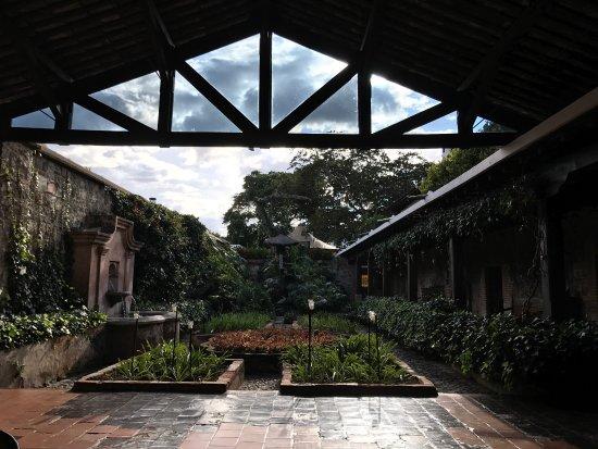 Hotel Museo Spa Casa Santo Domingo: photo1.jpg
