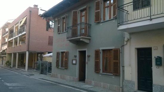 Villanova d'Asti Photo