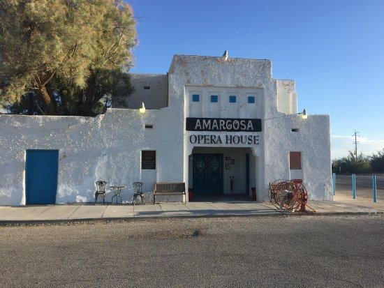 Amargosa Valley, NV: photo3.jpg