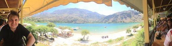 Kournas, Griechenland: photo2.jpg