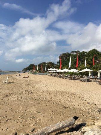 Besakih Beach Hotel: photo4.jpg