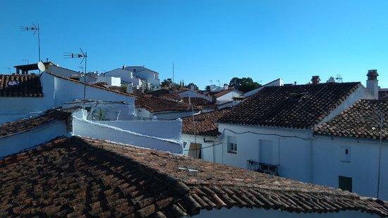 Hotel Casa Tinoco照片