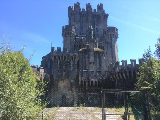 Basque Country, إسبانيا: photo1.jpg