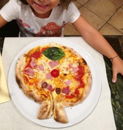 Pizzeria Ristorante Molino, Crans-Montana : photo0.jpg