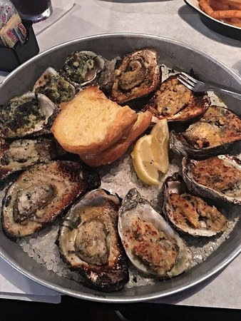 seafood house mobile al with Locationphotodirectlink G30709 D6864594 I272877967 Half Shell Oyster House Mobile Alabama on Masterbilt Dd88 Ice Cream Dipping Cabi  225 Cu Ft Freezer 1500 26556945 as well Maps further papasplacedaphne furthermore Trending G30472 T0 Dauphin Island Alabama in addition Spanish Fort Al.