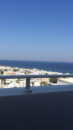 Aegean View Hotel : photo1.jpg