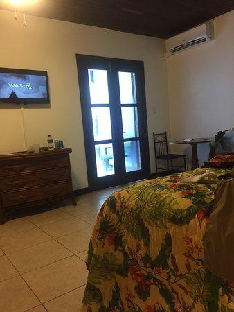 Nanny Cay Marina & Hotel : photo1.jpg