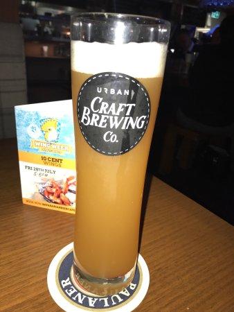 Bavarian Bier Cafe : photo3.jpg