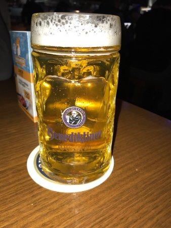 Bavarian Bier Cafe : photo4.jpg
