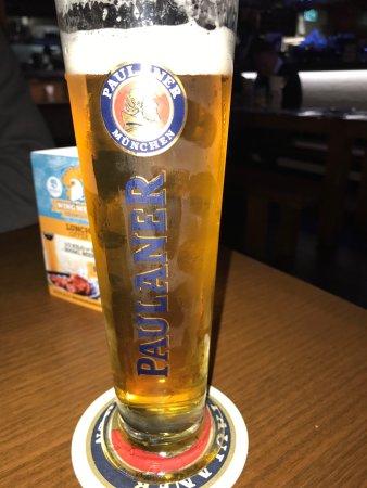 Bavarian Bier Cafe : photo5.jpg