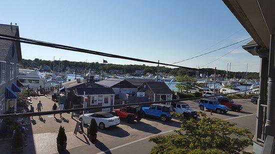 The Dockside Inn: 20170810_171747_large.jpg