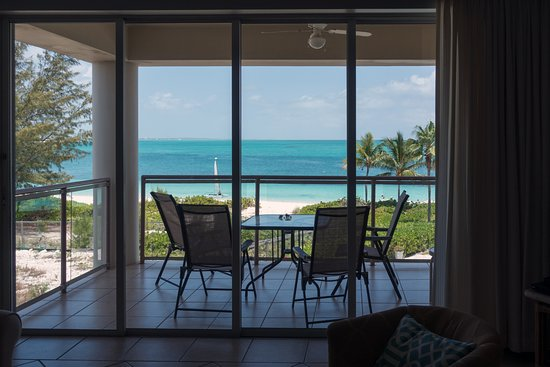 Coral Gardens On Grace Bay Updated 2017 Prices