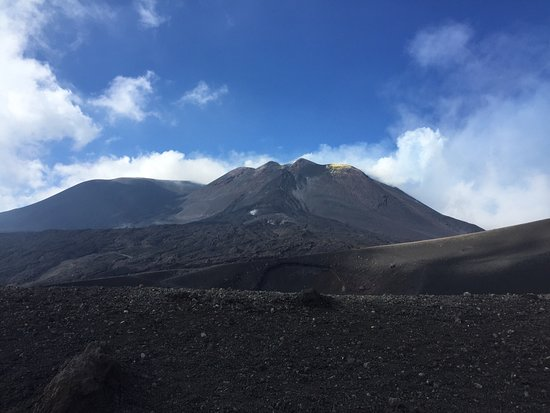 Etna Experience Excursions : photo0.jpg