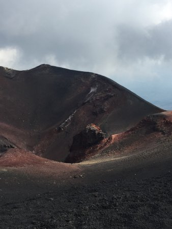 Etna Experience Excursions : photo1.jpg