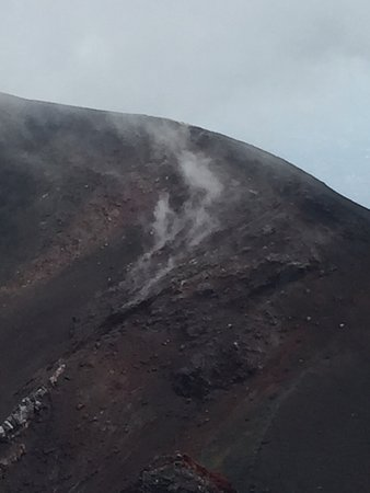 Etna Experience Excursions : photo2.jpg