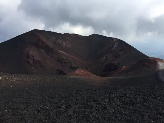 Etna Experience Excursions : photo3.jpg