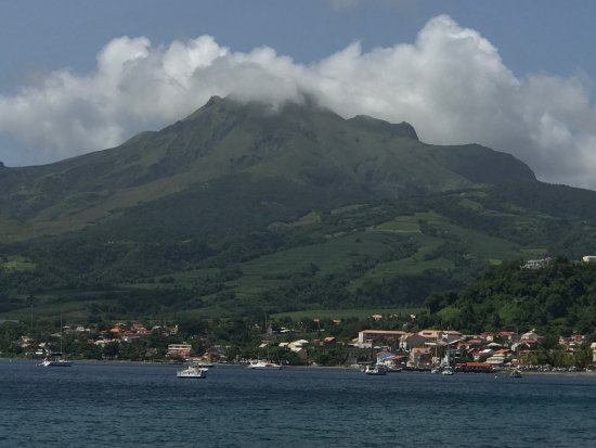 Arrondissement of Saint-Pierre, Martinica: photo0.jpg