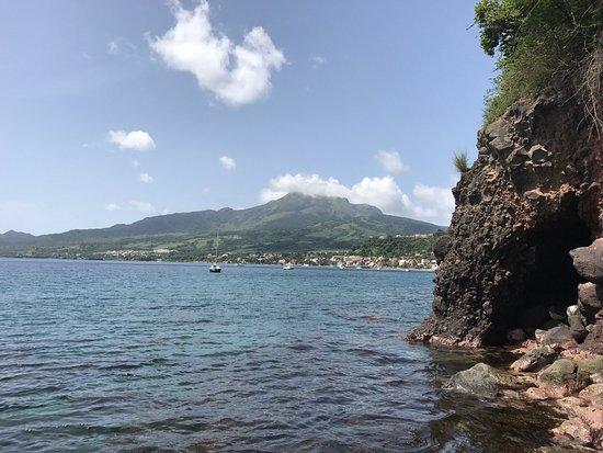 Arrondissement of Saint-Pierre, Martinica: photo3.jpg