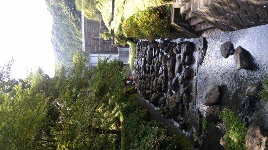 Tokigawa-machi, Japón: DSC_2457_large.jpg