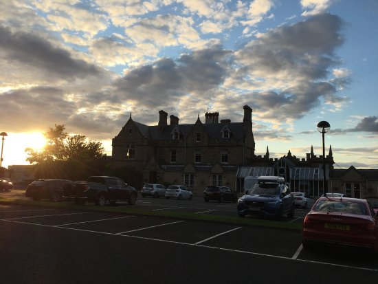 Polmont, UK: photo0.jpg