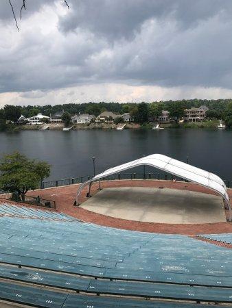Augusta, GA: Gorgeous