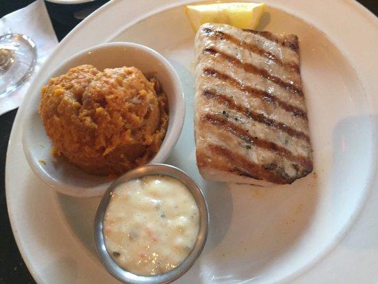 Lake Worth, FL: Callaro's Steak House