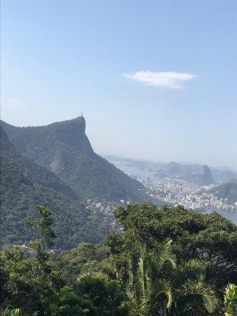 Vista Chinesa: photo0.jpg