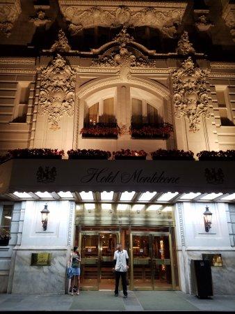 Hotel Monteleone: 20170801_204556_large.jpg