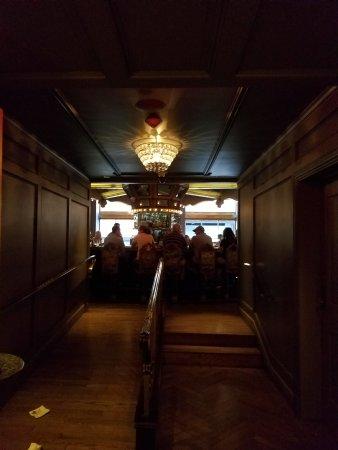 Hotel Monteleone: 20170801_181729_large.jpg