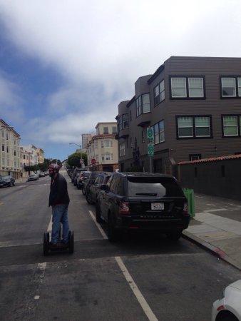 City Segway Tours San Francisco : photo0.jpg