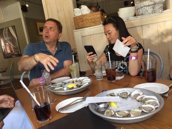 Oyster Club: photo1.jpg