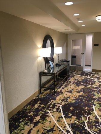 hilton garden inn detroit troy - Hilton Garden Inn Troy