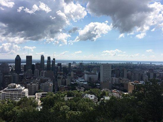 Μόντρεαλ, Καναδάς: photo0.jpg