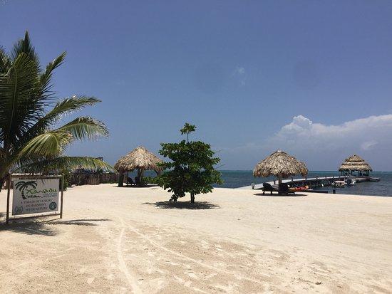Xanadu Island Resort : photo4.jpg