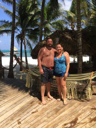 Xanadu Island Resort : photo5.jpg