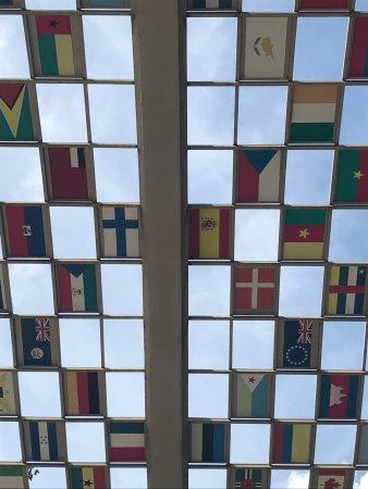 Centennial Olympic Park: photo3.jpg