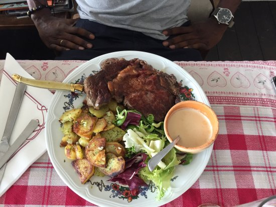 Saint-Pierre, Martinique: photo1.jpg