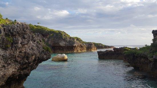 Niue: 20170730_171541_large.jpg