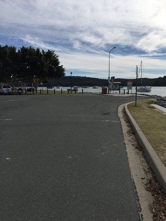 Merimbula, Australia: photo0.jpg
