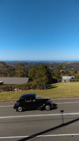 Mapleton, أستراليا: IMAG0059_large.jpg