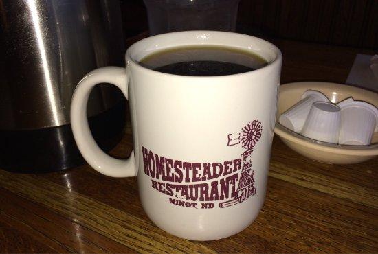 Homesteaders Restaurant: photo2.jpg
