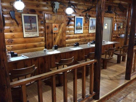 Homesteaders Restaurant: photo3.jpg