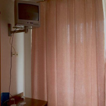 Hotel Jurnieks Photo