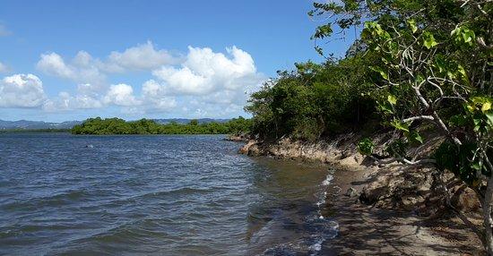 Trois-Ilets, Martinique: 20170813_145246_large.jpg