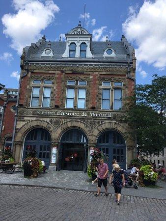 Montreal, Kanada: photo7.jpg