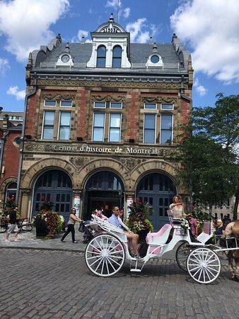 Montreal, Kanada: photo8.jpg