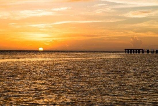 Boca Grande, FL: Gasparilla Island State Park