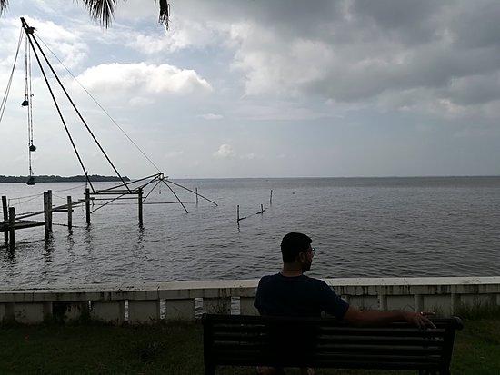 Lemon Tree Vembanad Lake Resort: photo1.jpg