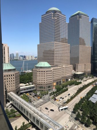 World Center Hotel: photo4.jpg